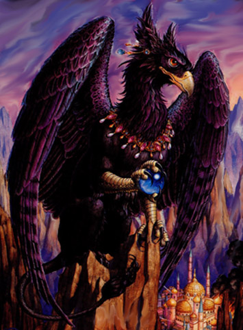 blackgryph.jpg