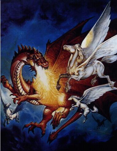 dragonfight.jpg