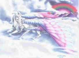 unicorn28.jpg