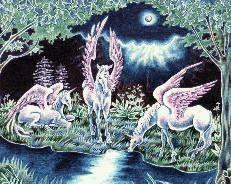 unicorn34.jpg